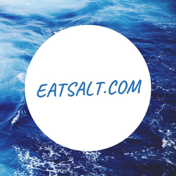 EatSalt.com domain name for sale