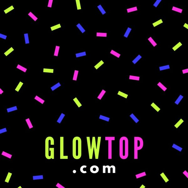 GlowTop.com domain name for sale
