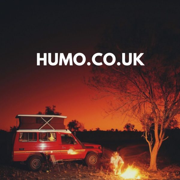 Humo.co.uk domain name for sale