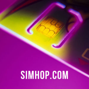 SimHop.com domain name for sale