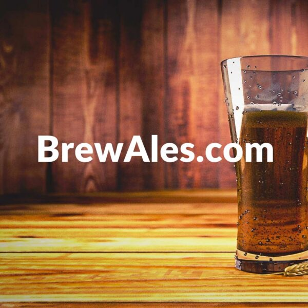 brewales.com domain name for sale