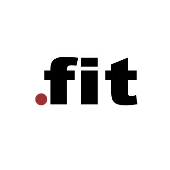 dot fit tld domain name extension .fit