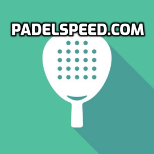 padelspeed padel speed padel tennis domain name